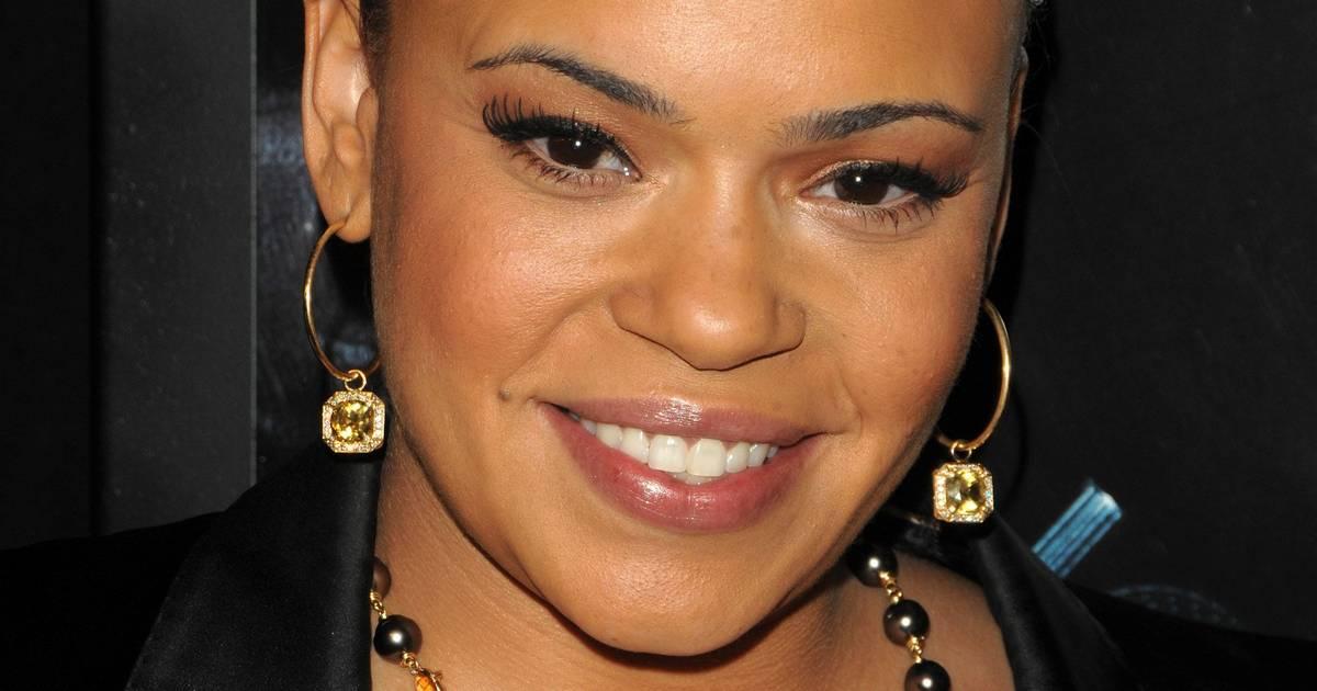 Harlem globetrotters allstate arena december 27 celebrity