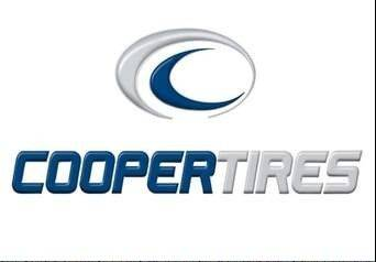 Cooper Tire & Rubber Co. is calling off its sale to India's Apollo Tyres, unraveling a $2.2 billion deal announced just over six months ago.