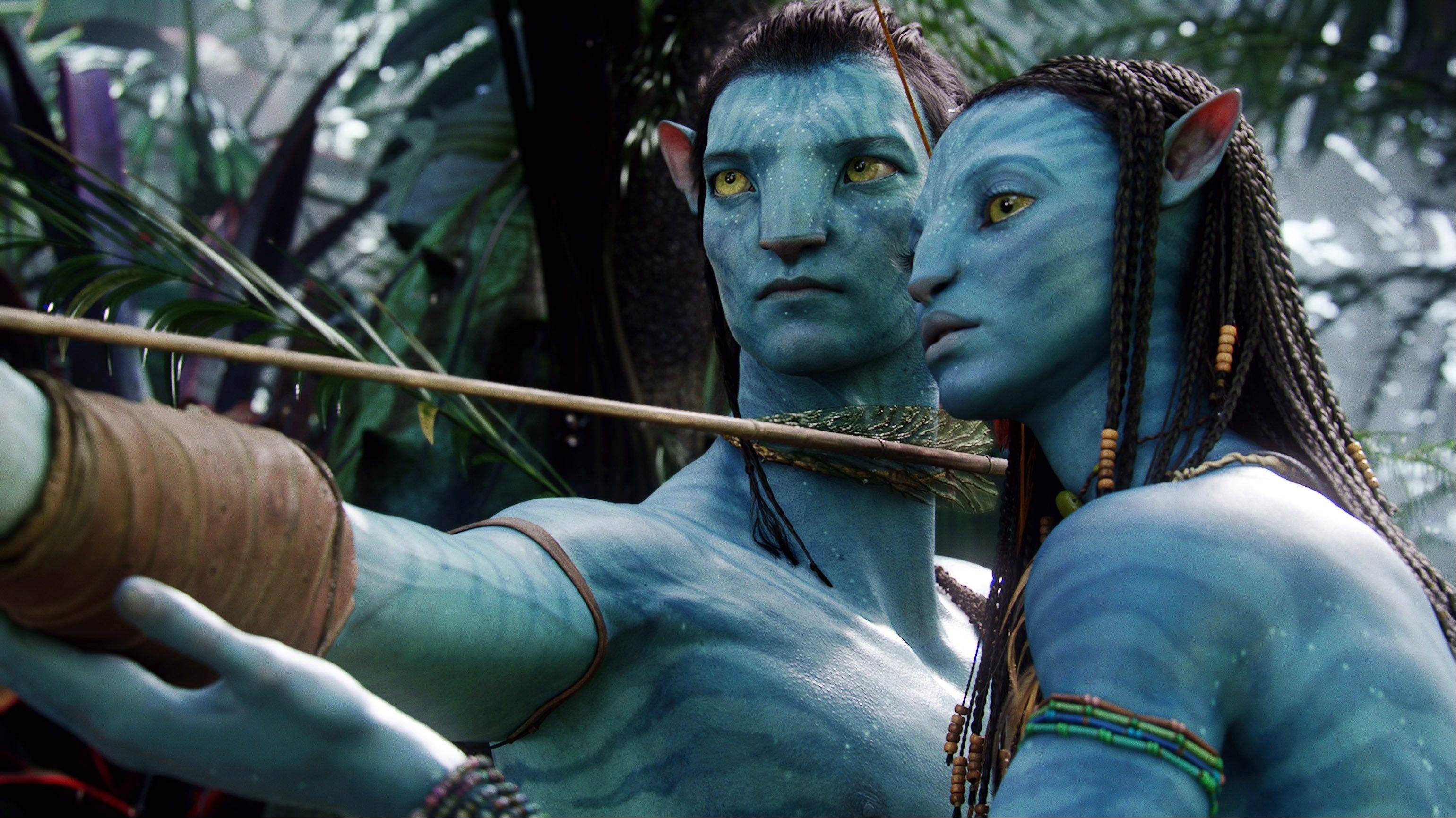 Director James Cameron announced plans to shoot and produce the next three �Avatar� sequels largely in New Zealand. What Cameron gets out of the deal is a 25 percent rebate on production costs, as long as his company spends at least $413 million on the three films.