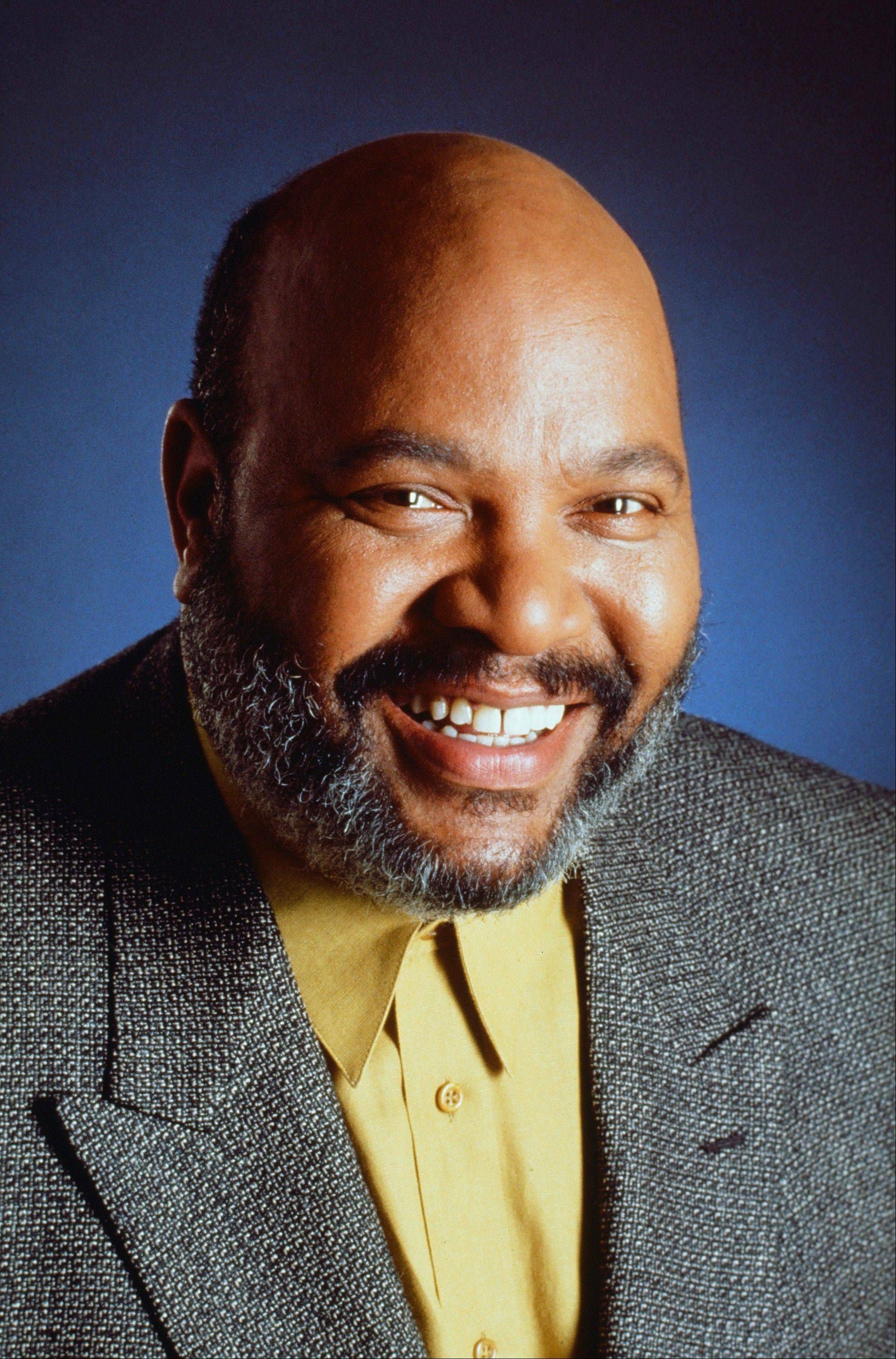 "James Avery played Philip Banks on the NBC series ""The Fresh Prince of Bel-Air."" Avery, 65, the bulky character actor who laid down the law as the Honorable Philip Banks has died."