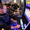 Suburbs near Wisconsin cash in on video gambling
