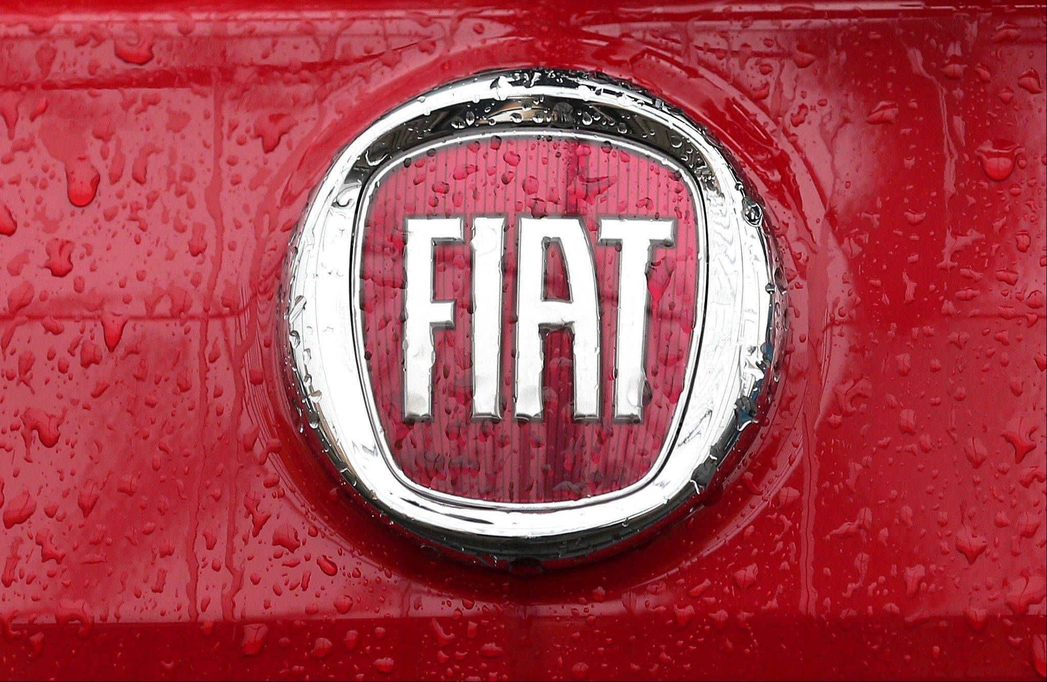 The price of Fiat shares is soaring after the Italian automaker announced it had clinched a deal to acquire the rest of Chrysler, with no plans for a capital increase.