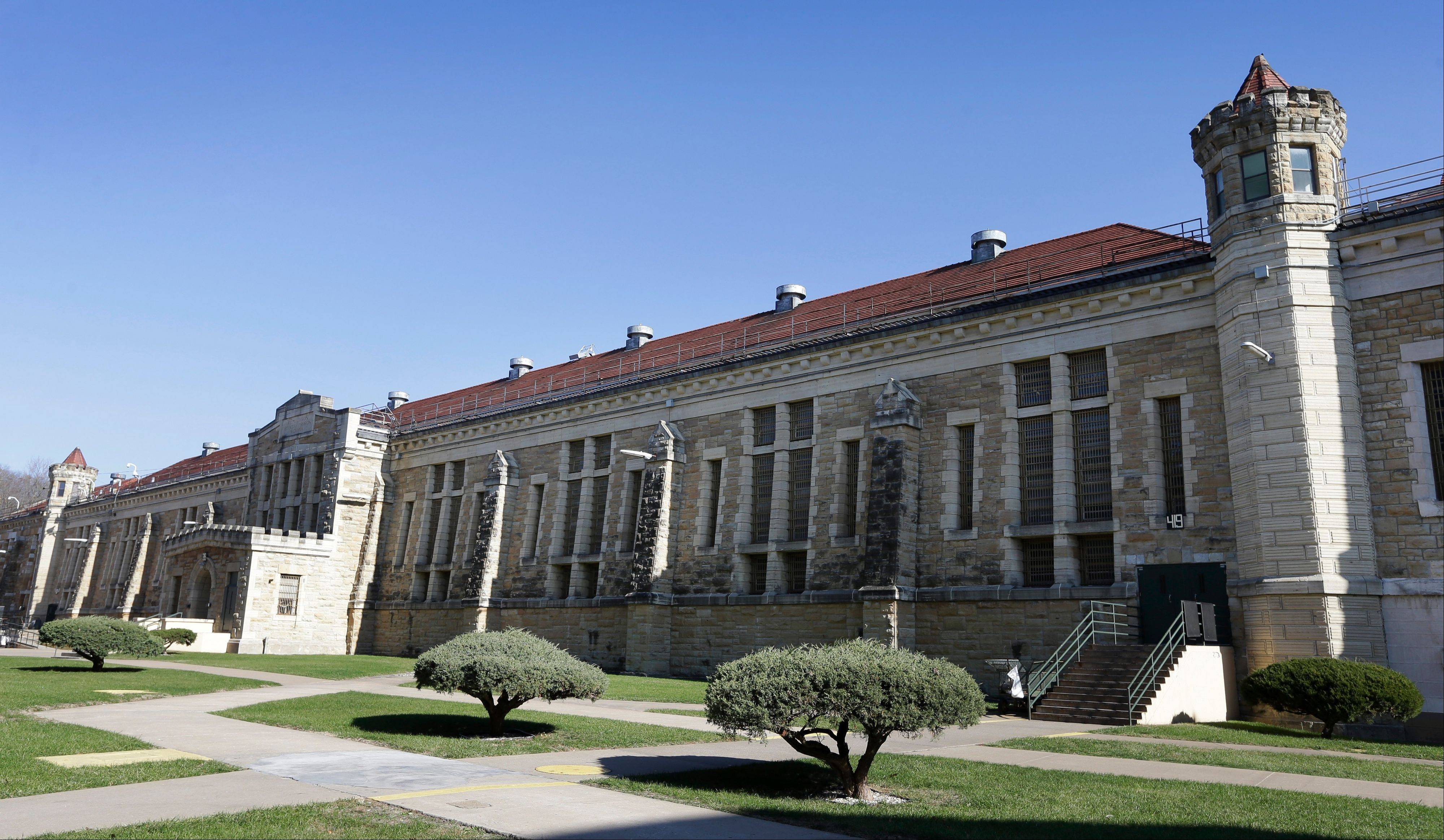 The Iowa State Penitentiary, the oldest in use west of the Mississippi River, is set to close when a $130 million replacement opens down the road next year. City and state officials are discussing how to make the best use of the sprawling and occasionally crumbling prison campus that has been the site of escapes, riots and executions.