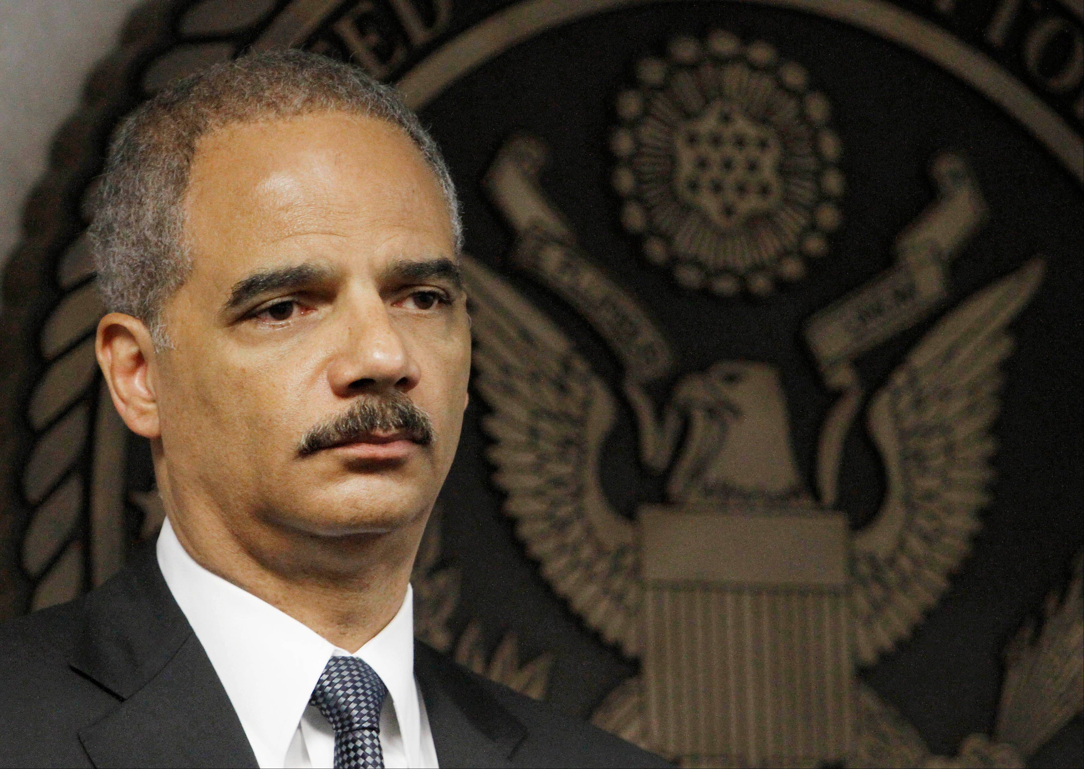 "The Obama administration is issuing new recommendations on classroom discipline that seek to end the apparent disparities in how students of different races are punished for violating school rules. Attorney General Eric Holder said the problem often stems from well intentioned ""zero-tolerance"" policies that too often inject the criminal justice system into the resolution of problems."