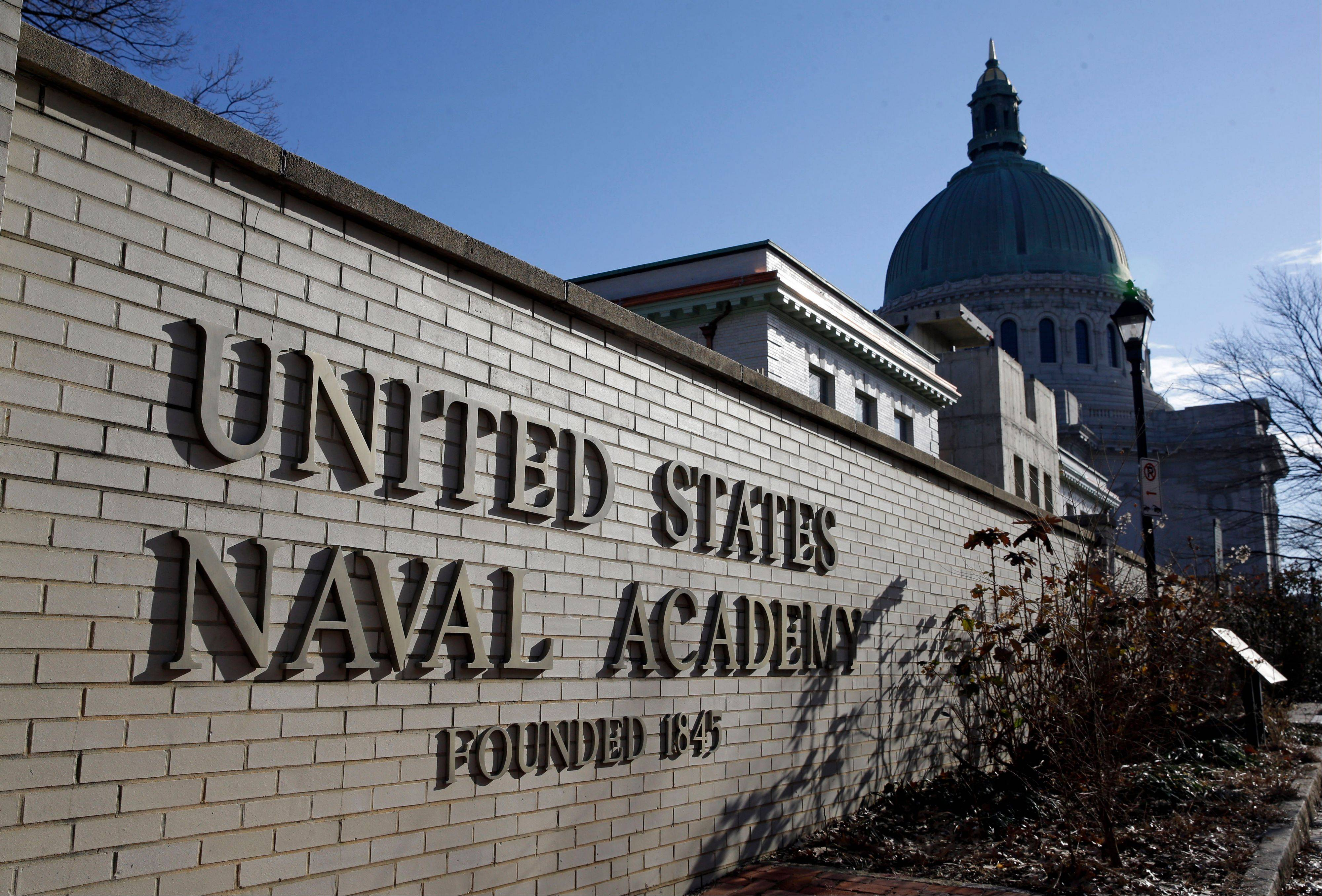A culture of bad behavior and disrespect among athletes at U.S. military academies is one part of the continuing problem of sexual assaults at the schools, according to a new Defense Department report that comes in the wake of scandals that rocked teams at all three academies last year.