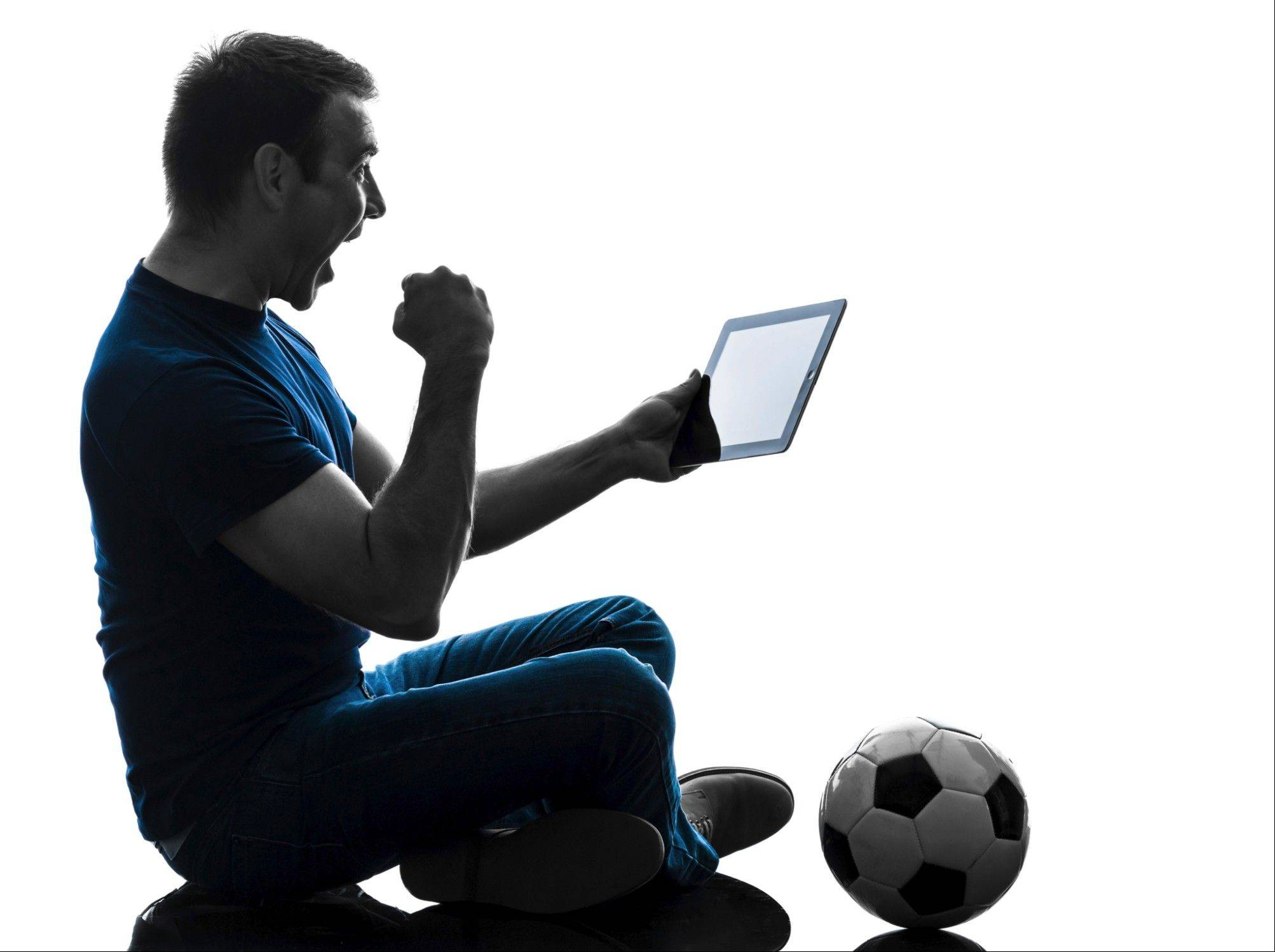 More than 33.5 million people now play fantasy sports in the U.S., according to the trade association, with leagues based on the NFL far outpacing Major League Baseball as the most popular. Fantasy sports are gaining popularity outside the U.S. also, with leagues for soccer and cricket.