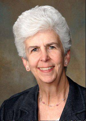 Carmel Catholic High School names interim president