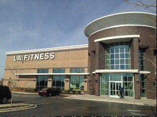 DuPage County Health Department officials say the hot tub has reopened at LA Fitness along Freedom Drive in Naperville. The tub was closed for roughly two months after two men who used the spa were diagnosed with Legionnaires' disease.