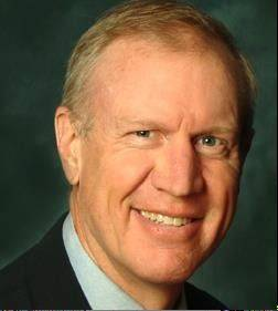 Rauner joins GOP governor Daily Herald forum