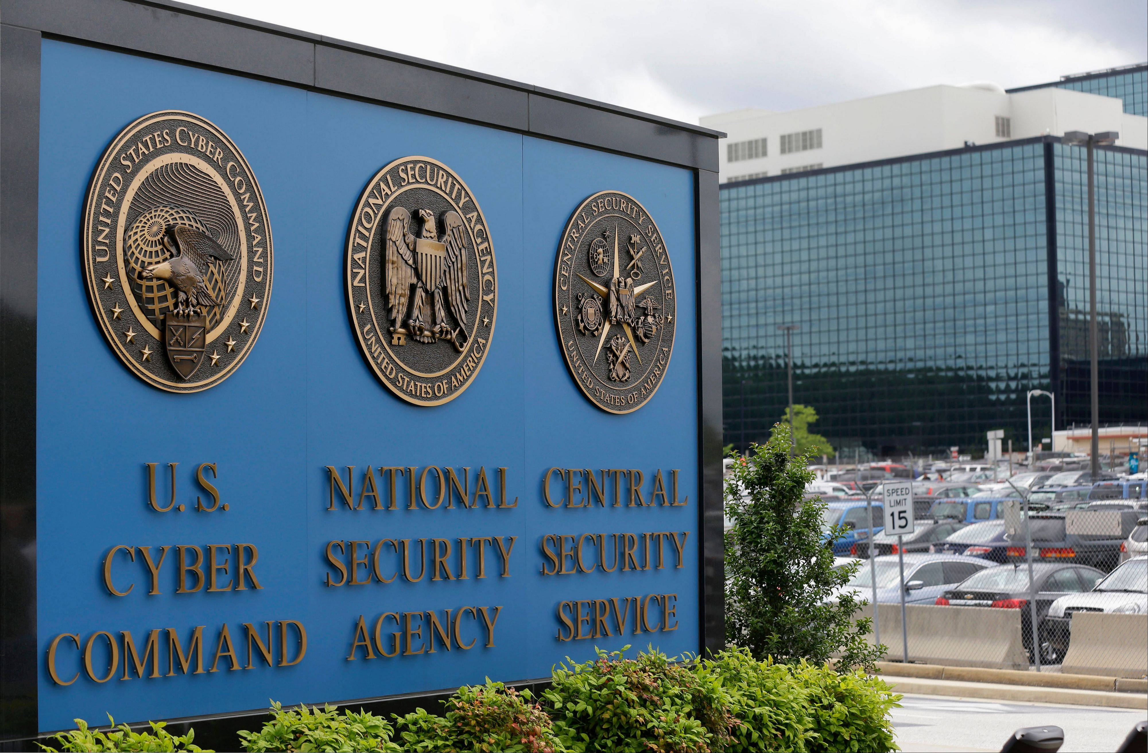Telephone companies are quietly balking at the idea of changing how they collect and store Americans' phone records to help the NSA's surveillance programs. They're worried about their exposure to lawsuits and the price tag if the U.S. government asks them to hold information about customers for longer than they already do.