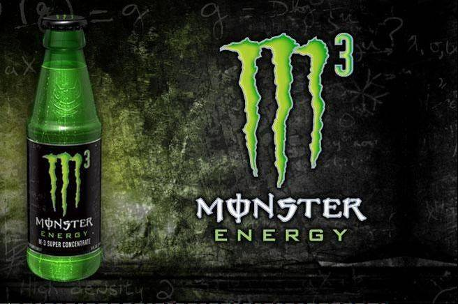 The San Francisco city attorney and New York state attorney general have joined forces to investigate whether Monster Beverage Corp. is marketing its highly caffeinated drinks to children.
