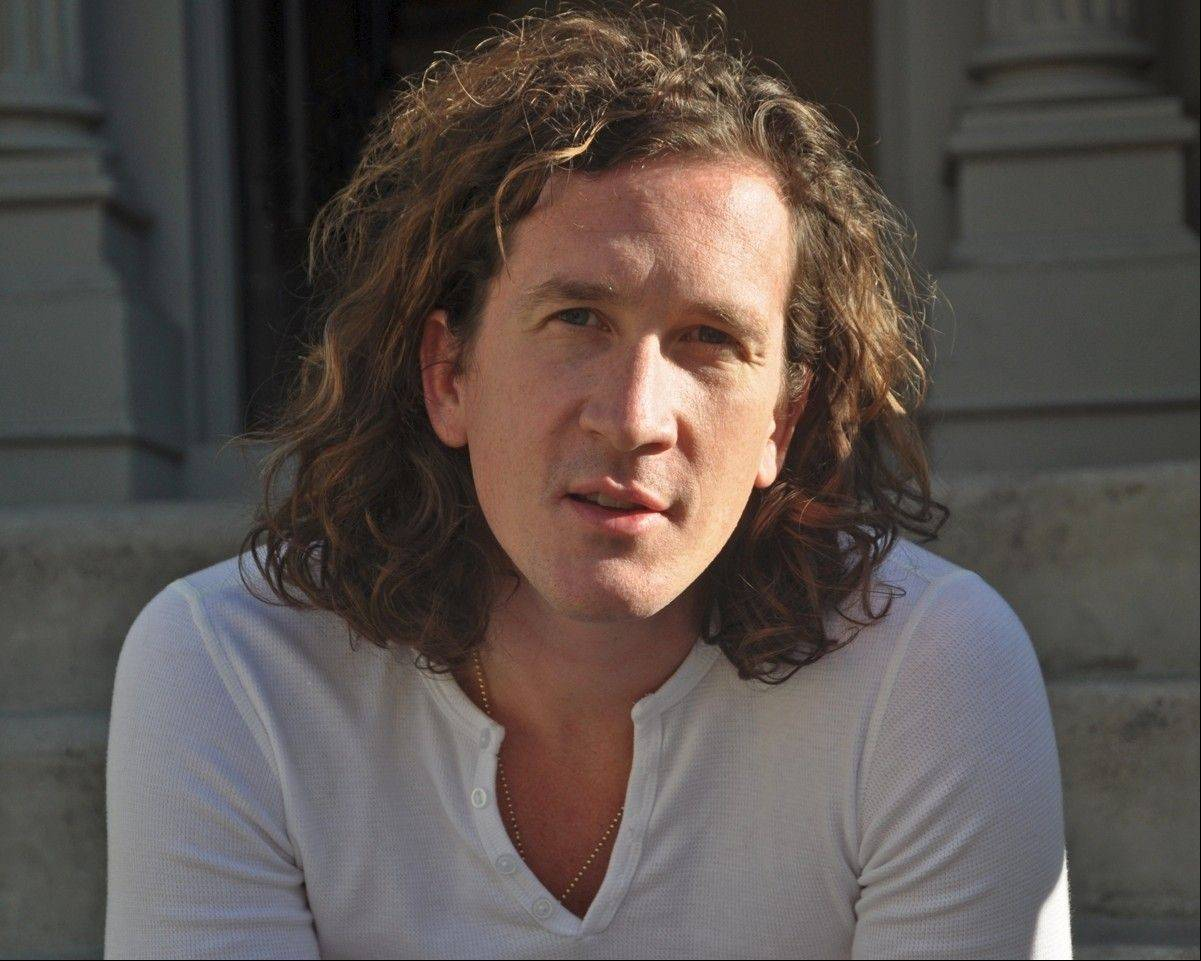 "Mount Prospect native Ian Brennan, co-creator of the hit TV show ""Glee,"" has a film premiering this weekend at the Sundance Film Festival."