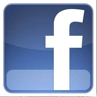 Facebook will add trending topics to its website to let users know what other users are posting about at the moment.