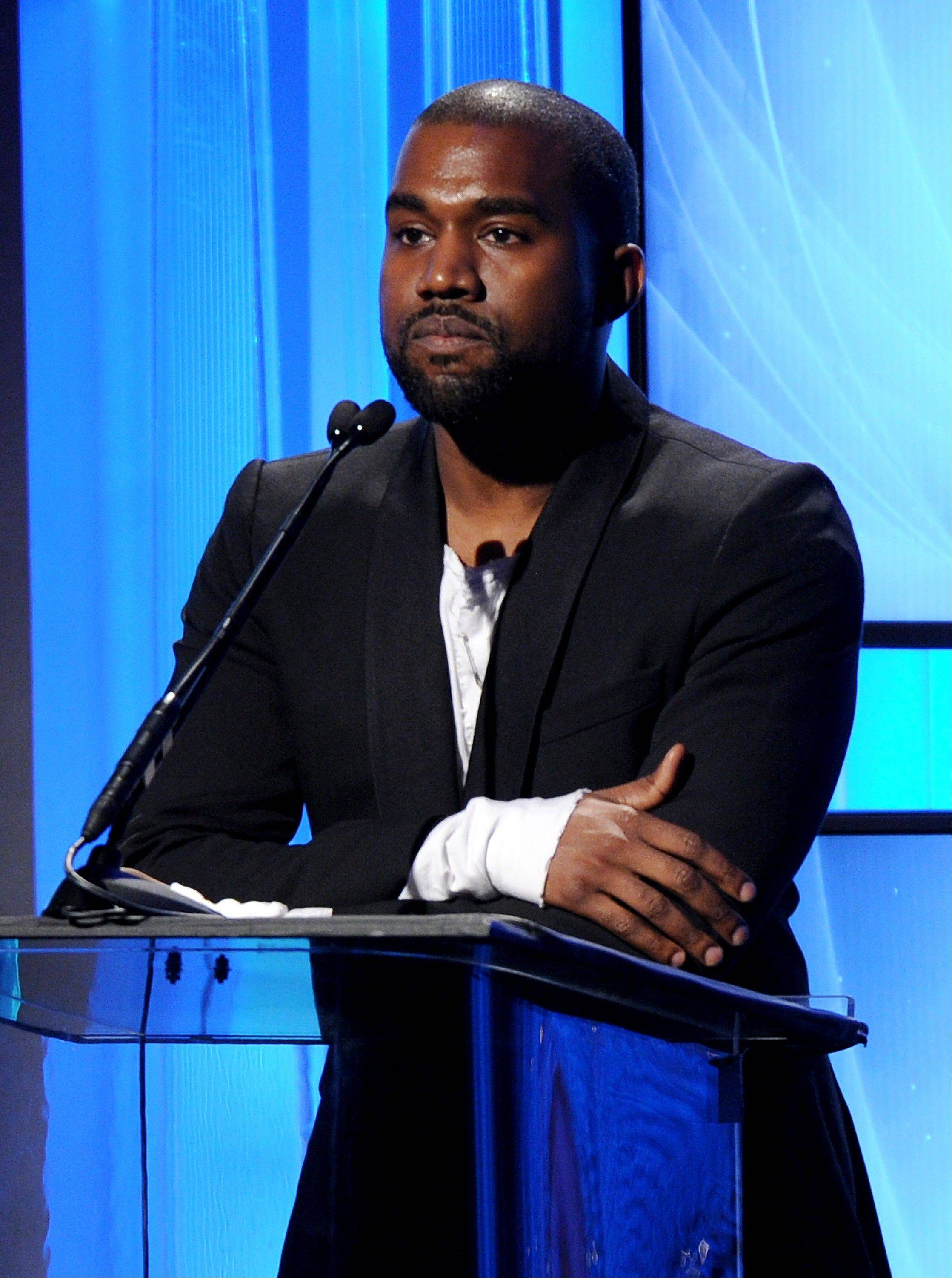 A New York judge says Kanye West's lawyers can do the research necessary to learn the identities of the creators of digital currency called Coinye West.