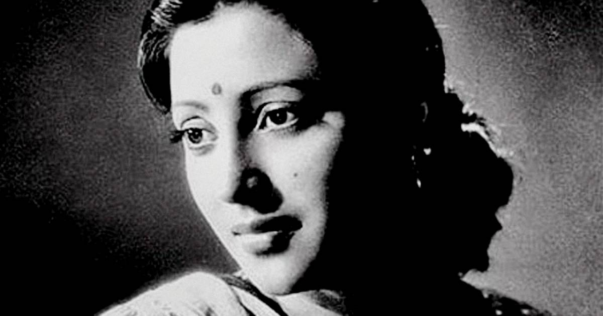 legendary indian actress dies - HD2401×1764