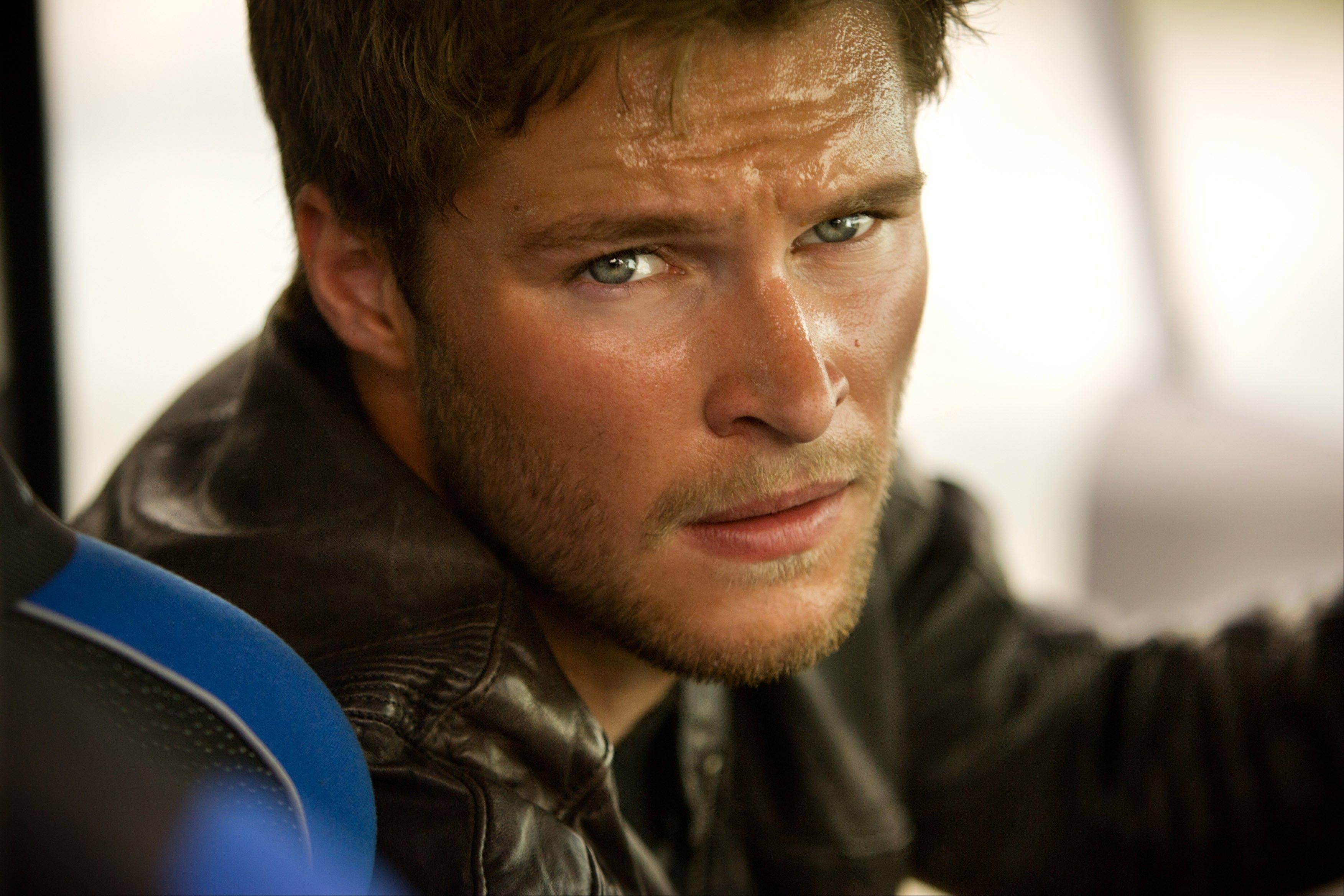 "Jack Reynor hopes for a blockbuster with ""Transformers: Age of Extinction."""