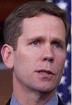 Former congressman Bob Dold and U.S. Rep. Brad Schneider meet in a rematch in November.