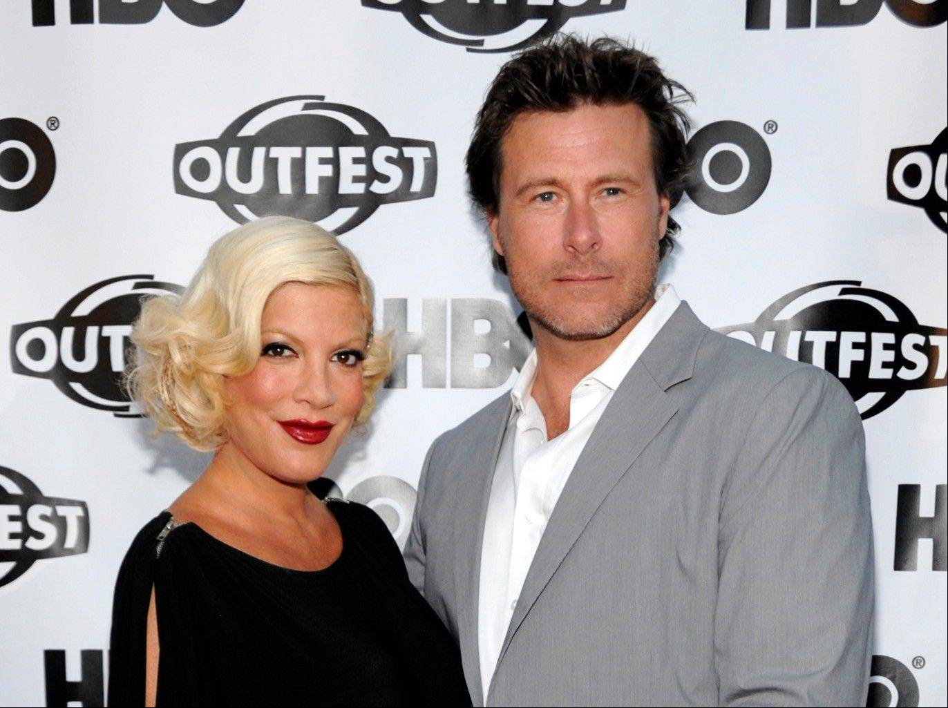 Dean McDermott, husband of actress Tori Spelling, has entered rehab for an unspecified treatment, his publicist Jill Fritzo confirms.
