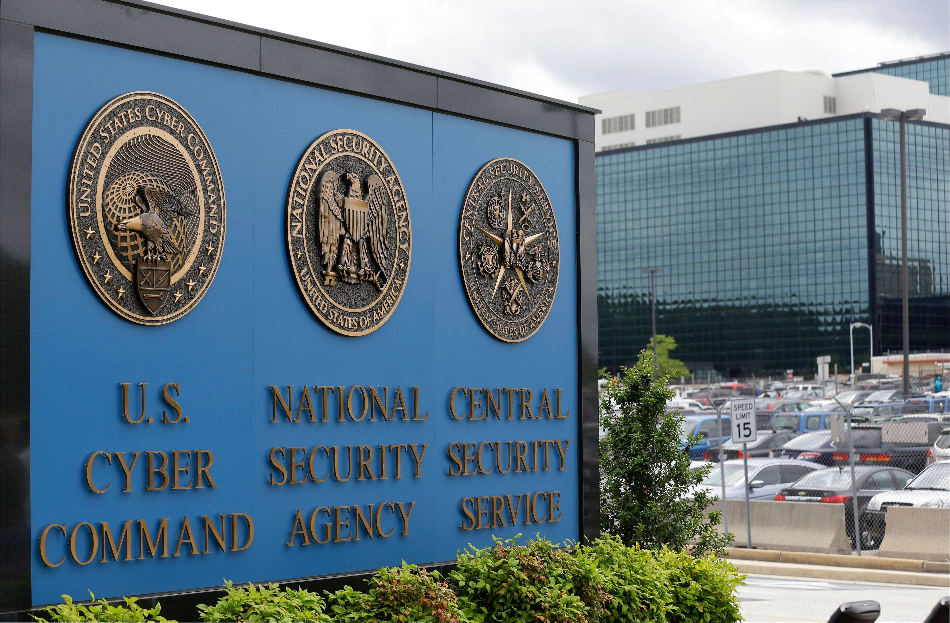 Associated Press A sharply divided government task force that reviewed the National Security Agency�s surveillance program for four months has urged President Barack Obama to shut down the agency�s bulk collection of phone data and purge its massive inventory of millions of Americans� calling records, The Associated Press has learned.