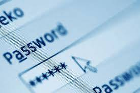 123456 and 12345678 are two of the most common — and worst — passwords people use.
