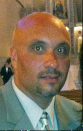 Tollway employee Vincent Petrella of Wheeling was killed Tuesday night while assisting a motorist.