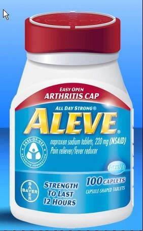 keflex allergy rocephin