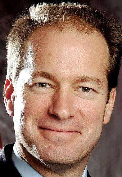 Kirk thinks 'Petey' Roskam could be a fine U.S. House speaker