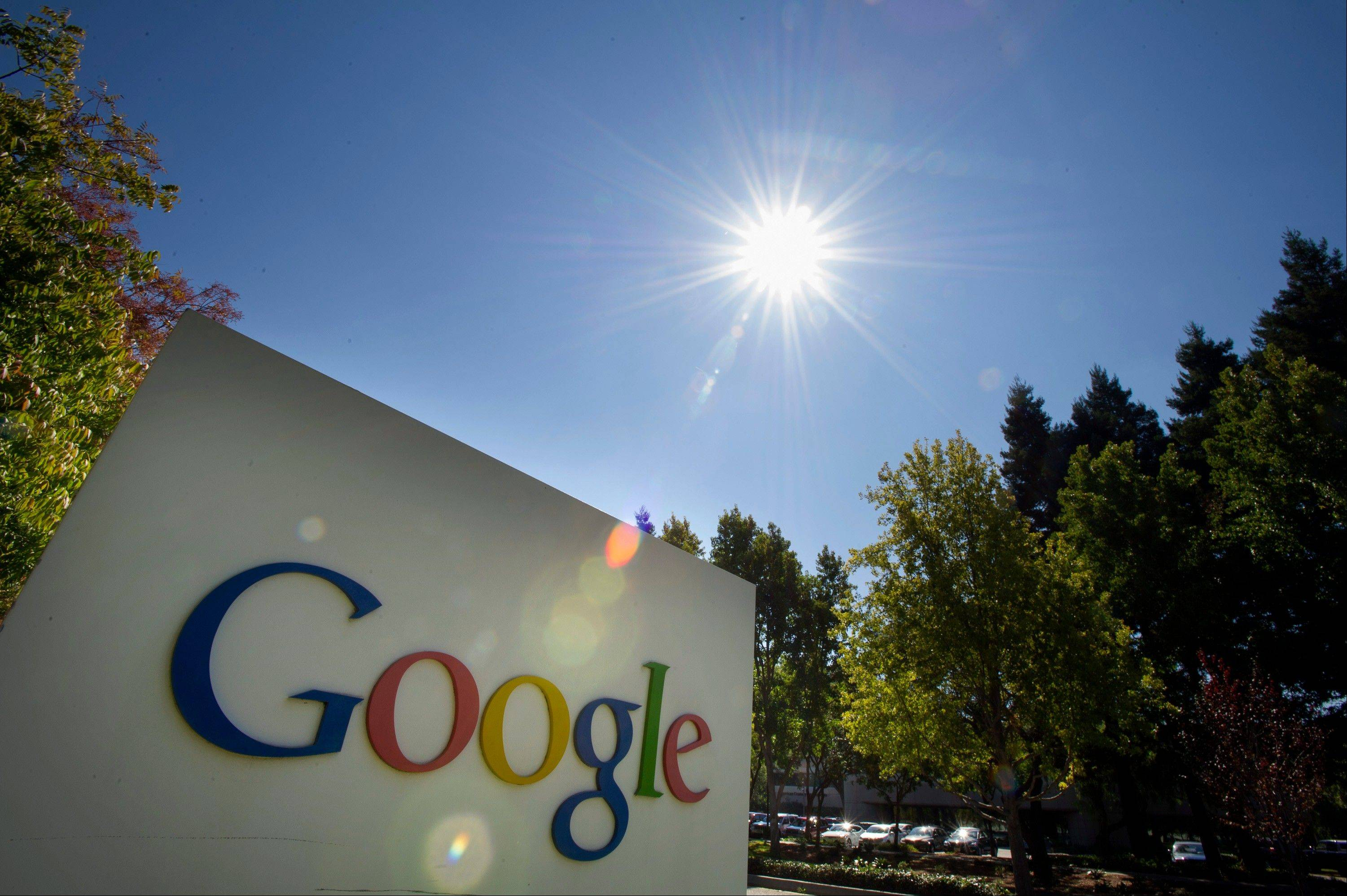 Google Inc. is adding to its range of artificial intelligence with the acquisition of DeepMind Technologies Ltd., a London-based startup founded by former chess prodigy and neuroscientist Demis Hassabis.