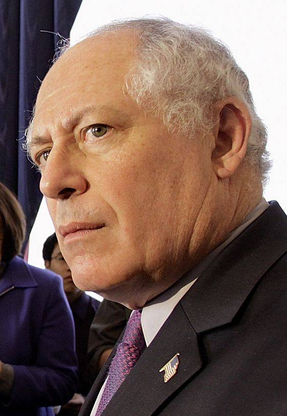 Quinn wants extension on budget plan until after primary