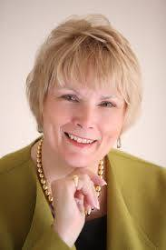 "Guest Speaker: Jean MacDonald, Network, Connect, Succeed, will present the topic: "" The Fortune is in the Follow Up."""