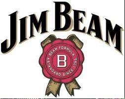 The Deerfield-based liquor company Beam, which is being acquired by Japanese beverage company Suntory Holdings Ltd. in a $13.62 billion deal, said Wednesday that its fourth-quarter net income declined 19 percent, hurt partly from higher income taxes and a charge.