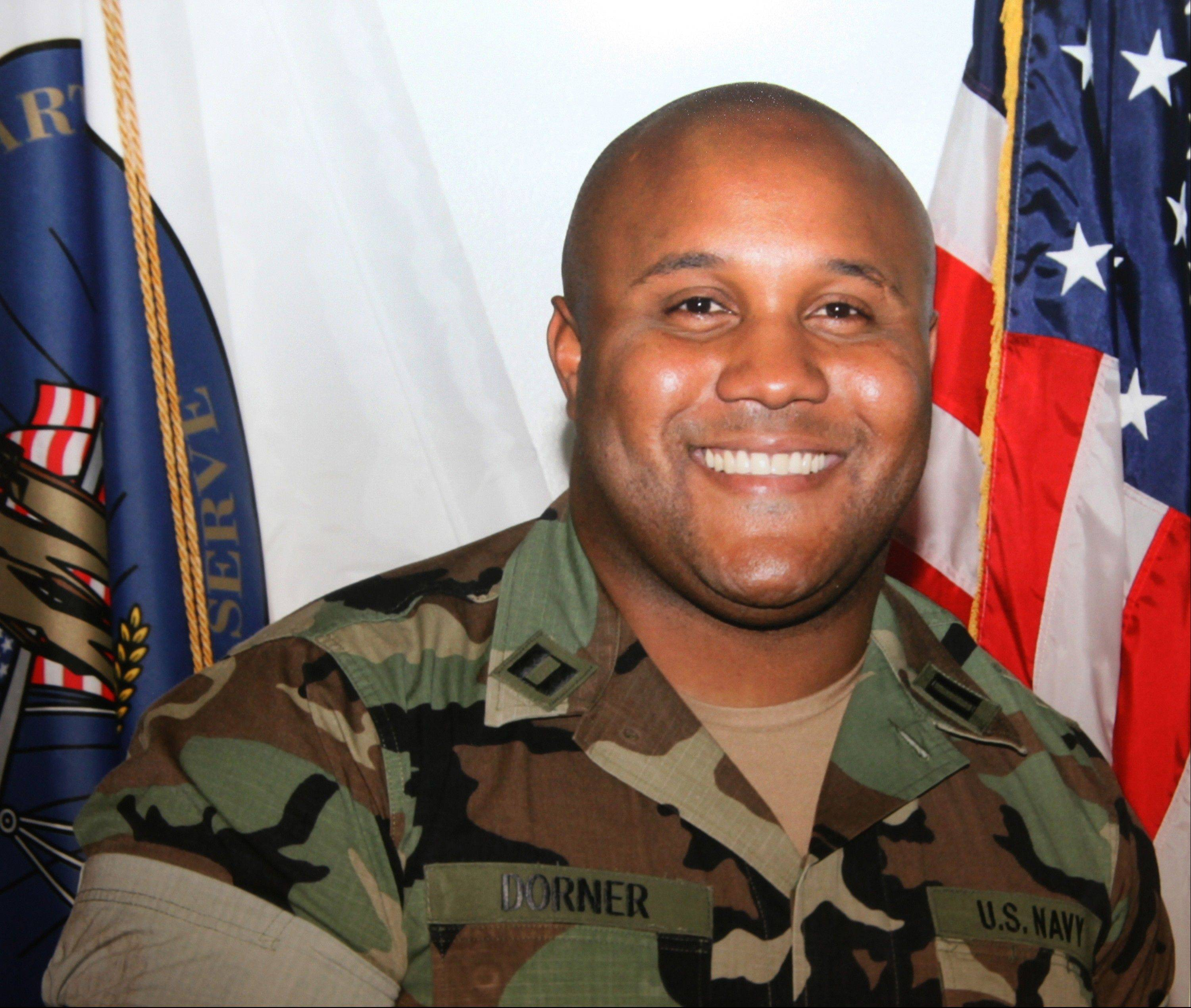 A civilian oversight board has found that eight Los Angeles police officers who mistakenly opened fired on two women during a manhunt for the rogue ex-cop Christopher Dorner violated department policy.