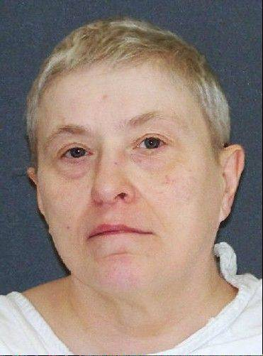 Suzanne Basso, who was convicted of torturing and killing a mentally impaired man she lured to Texas with the promise of marriage, was put to death Wednesday evening in a rare execution of a female prisoner.