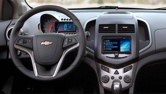 "Safety advocates warn all that dashboards offer these days can be dangerously distracting. A U.S. Senate committee held a round table discussion last week entitled ""Over-Connected and Behind the Wheel."""