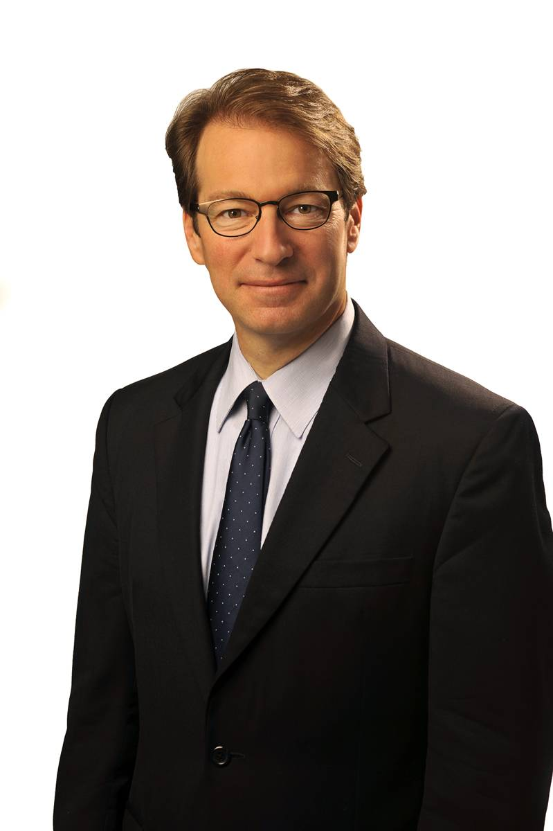 6th District U.S. Representative Roskam, running for 6th District U.S. Representative