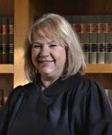 Marmarie Kostelny, running for Kane County Circuit Court-16th circuit, 3rd subcircuit