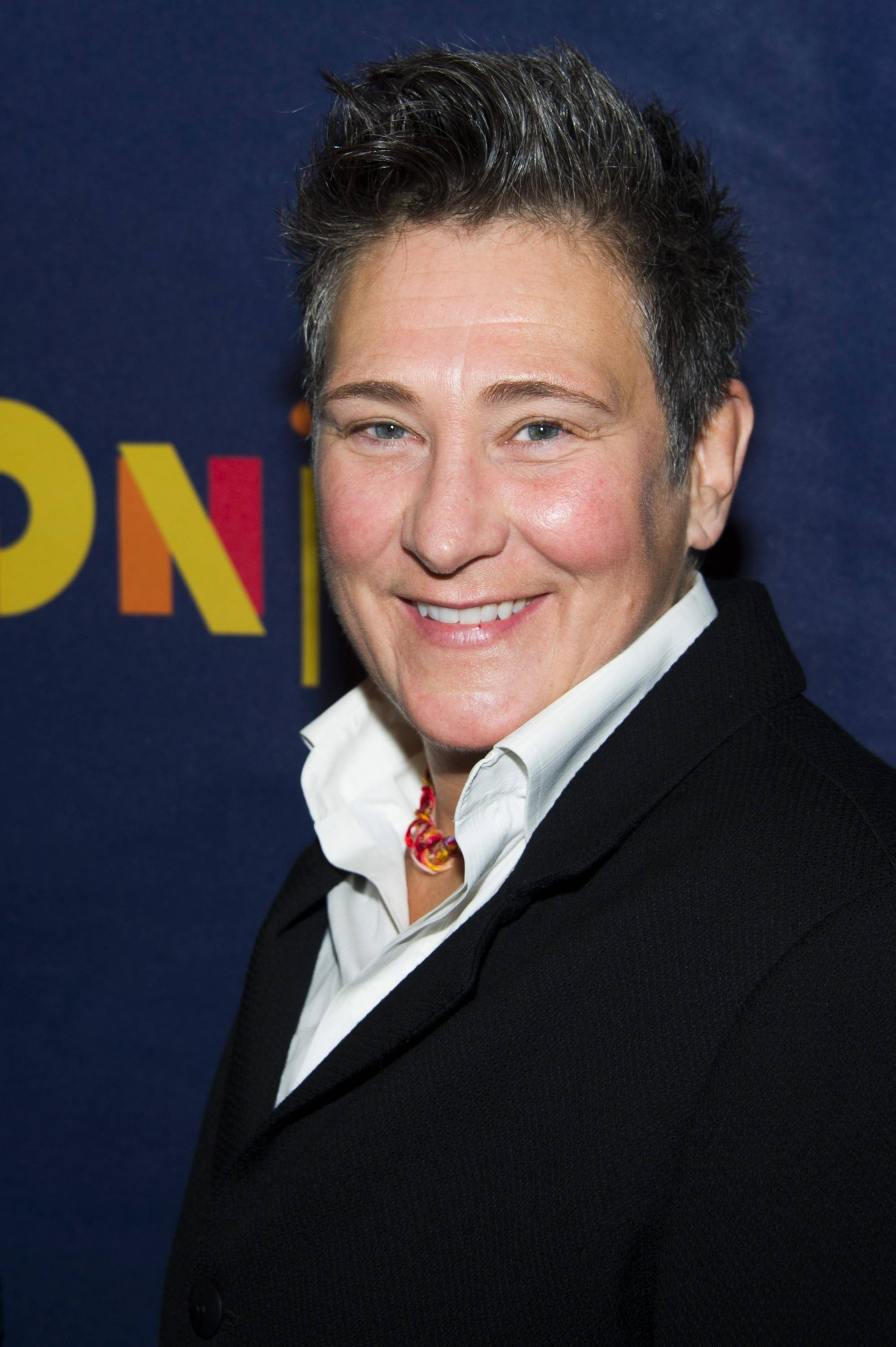 "Singer k.d. lang will take over from Fantasia Barrino as the second star vocalist in ""After Midnight,"" a musical celebrating Duke Ellington's years at the Cotton Club nightclub in Harlem. Lang starts performances Tuesday and will end her run March 9."