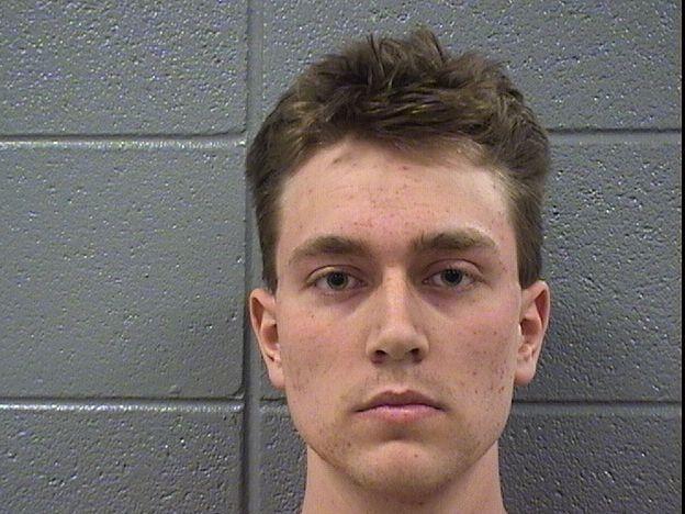robert sobczak sex offender in Indiana