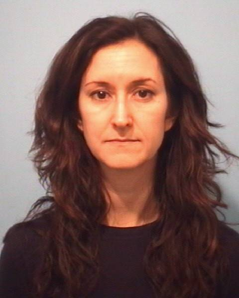 Charges dismissed against Naperville woman in smart meter dispute