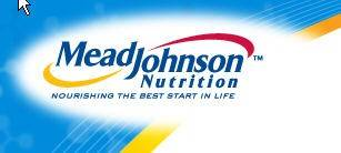 Infant formula maker Glenview-based Mead Johnson Nutrition said its Chinese subsidiary may have violated U.S. and local laws, including anti-bribery statutes.