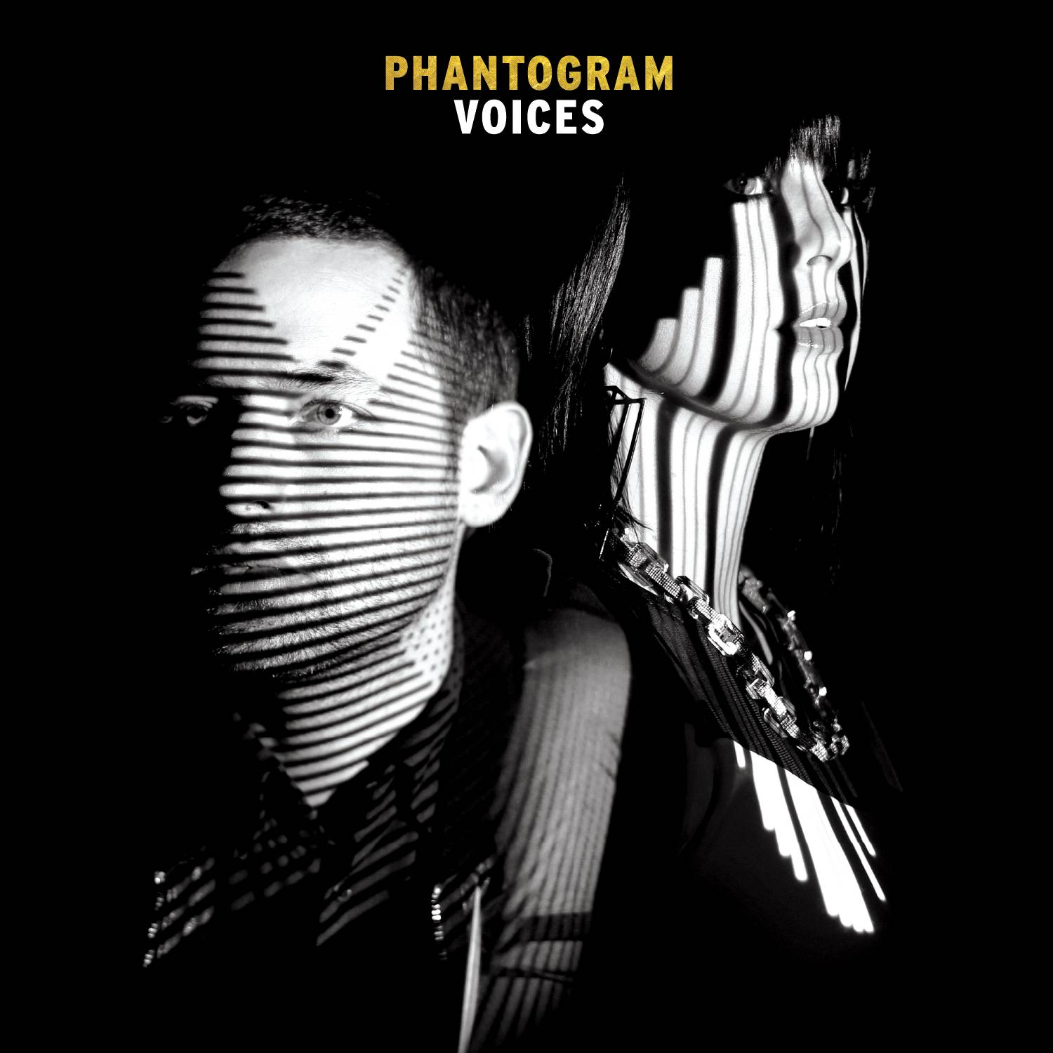 "Phantogram recently released ""Voices."""