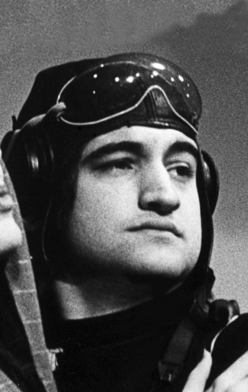 The fundraiser on March 8 will benefit the John Belushi Scholarship fund, which Jim Belushi established in memory of his brother.