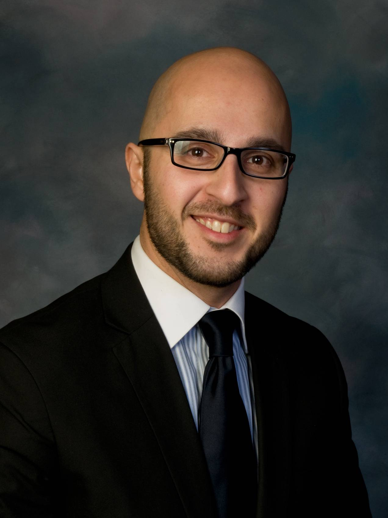 Attorney Amil Alkass has been made a Partner at Lavelle Law, Ltd.