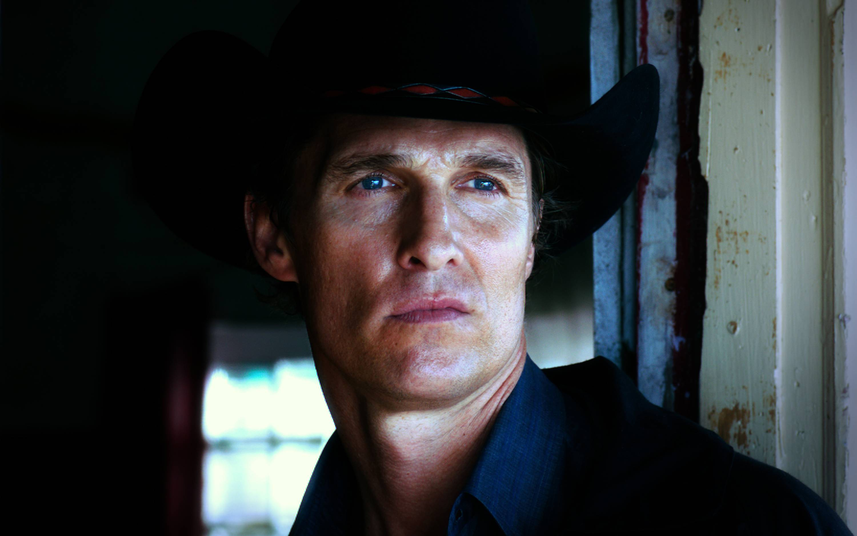 "Associated Press/Independent PicturesMatthew McConaughey's role ""Killer Joe"" is part of his return to critically acclaimed roles and away from rom-com mediocrity."