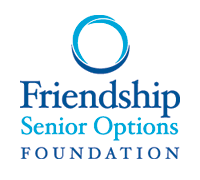 The Friendship Senior Options Foundation is offering four exceptional students graduating high school the opportunity to receive a scholarship to college.submitted
