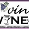 d'Vine Wine and Gifts Named Palatine Business of the Year