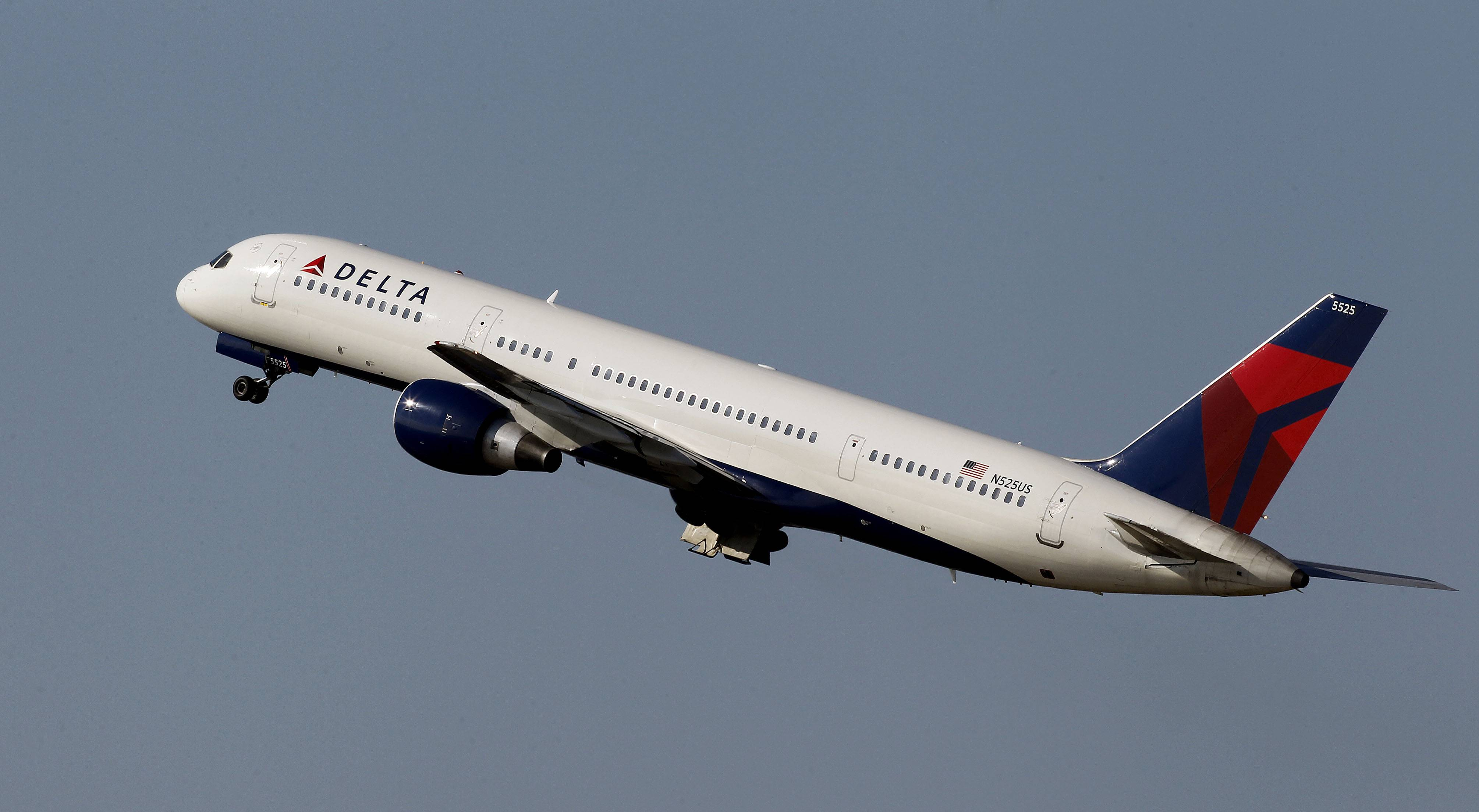Delta Air Lines is making fundamental changes to its frequent flier program and will reward those who buy its priciest tickets, as opposed to those who fly the most miles. The airline said Wednesday that the 2015 SkyMiles program will better recognize frequent business travelers and leisure customers who buy premium fares.