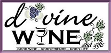 d'Vine Wine and Gifts will be relocating at the end of March to a larger storefront in the Palatine Plaza Shopping Center, in the same mall as Hobby Lobby. d'Vine Wine and Gifts