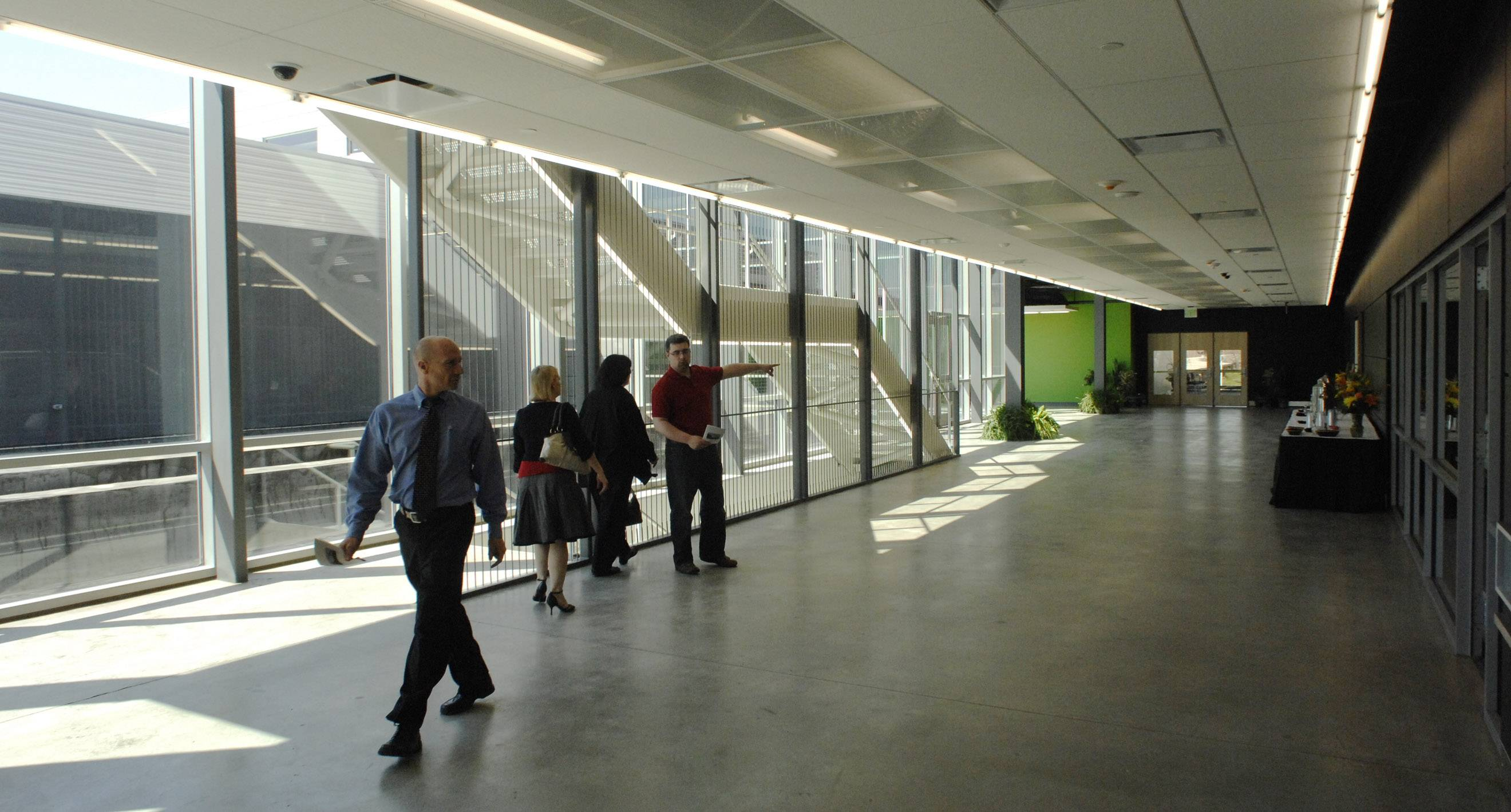 Tuition at College of DuPage is scheduled to increase by $4 per credit hour in the fall.