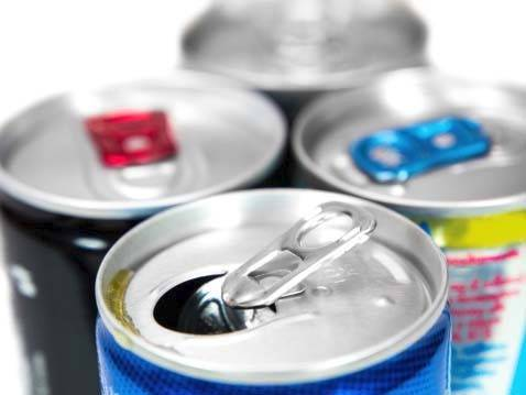 A proposal in Springfield would ban the sale of energy drinks to anyone under 18.
